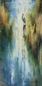 BH-A-Sunlit-Pond-36x18