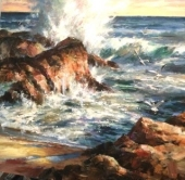 BH-Oceans-Edge-40x40-5900