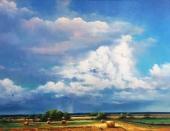 Summer-Hay-30-40