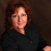 Diane M. Anderson