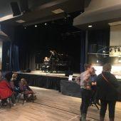 Artists On Tour Bragg Creek 2018