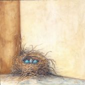 CJ_Campbell_nest-series-30×30-oil-on-the-terrace